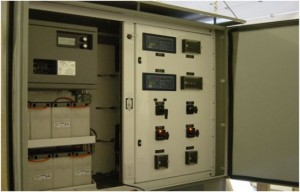 1394591254Outdoor Rated Substation