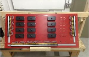 1394591328Summation Panels