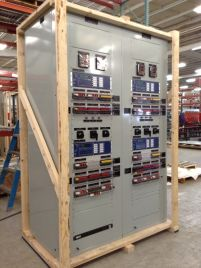 1396321369Relay Panels Ready to Ship1
